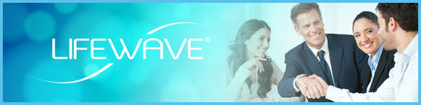 Exciting Changes to LifeWave Comp Plan
