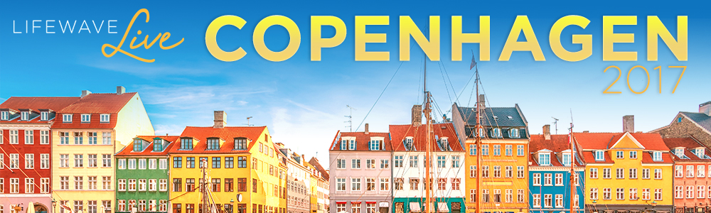 09-2016_Kopenhagen-Event-Headerbanner