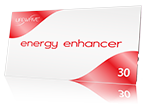 Energy_Enhancer_White_Envelope_EU