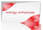 Energy_Enhancer_White_Envelope_EU