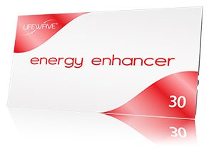 Energy_Enhancer_White_Envelope_EU_CMYK-300x213