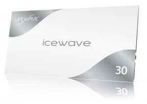 IceWave_White_Envelope_EU