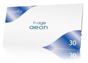 Y-AGE_AEON_White_Envelope_EU