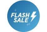 Flash_Sale_sendgrid