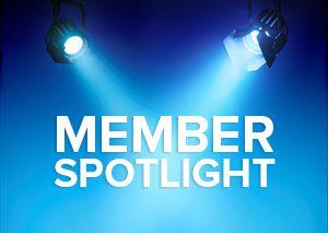 Member-Spotlight-300x213