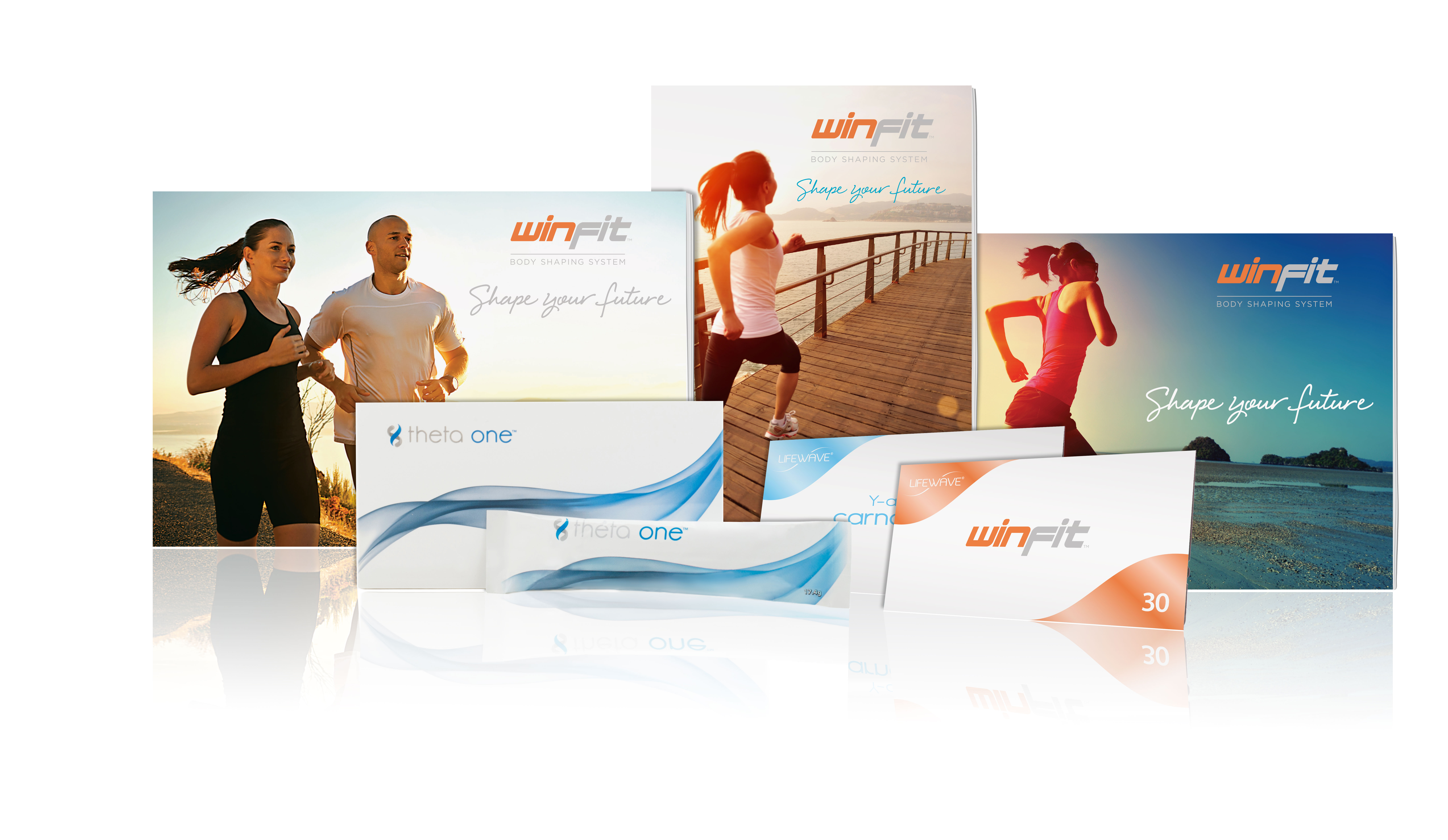 Kit_Mantenimiento_WinFit