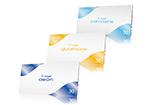 Y-AGE_System_EU-150x105
