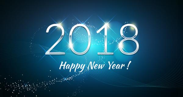 Happy New Year 2018_splash