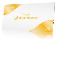Y-AGE-GLUT_Sleeve_EU_200x200