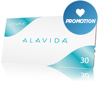 Alavida_White_Envelope_EU_promotion_200x200