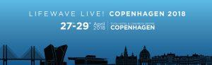 Event_banners_copenhagen3v4