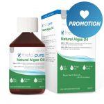 Theta_Pure_promotion_400x400