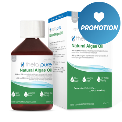 Theta_Pure_promotion_400x400