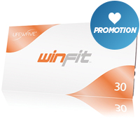 WinFit_White_Envelope_EU_promotion_200x200