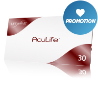 AcuLife_Sleeve_EU_promotion_200x200
