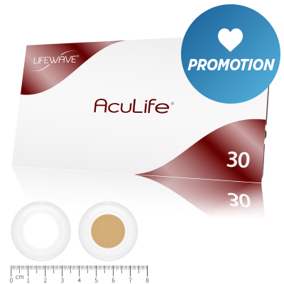 AcuLife_Sleeve_EU_promotion_400x400