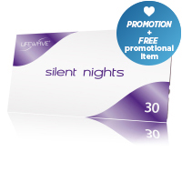 Silent-Nights_Sleeve_EU_200x200_FREE