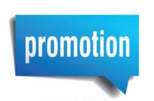 Promotion Image - Temp