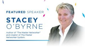 Stacey O'Byrne Image - Invest in yourself