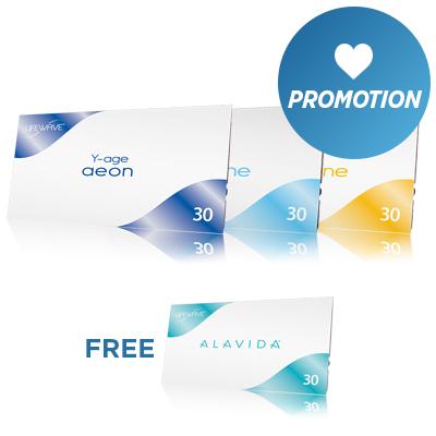 Y-Age_free_Alavida_Promotion_06Apr18_400x400