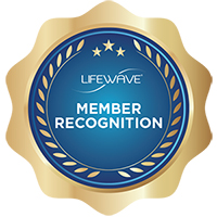Member_recognition_200x200