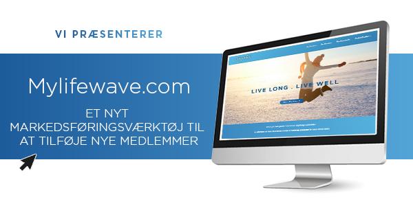 mylifewave_com_banner_DA
