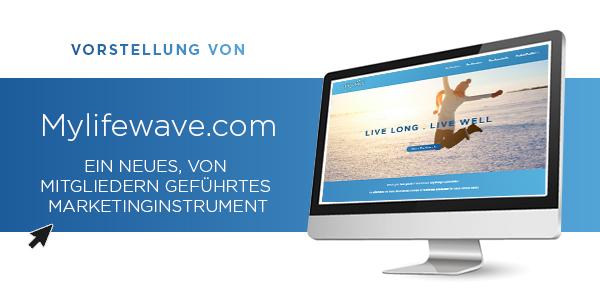 mylifewave_com_banner_DE
